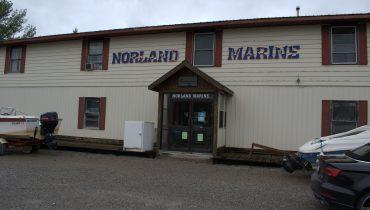 Norland Marine