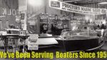 Serving-boaters-since-51